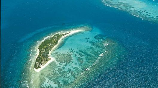 3deeed8619ff8b ... maggior parte dei visitatori descrivono con una sola parola  idilliaco.  Di queste 32 isole incantevoli situate nella Isole Windward del Mar dei  Caraibi ...